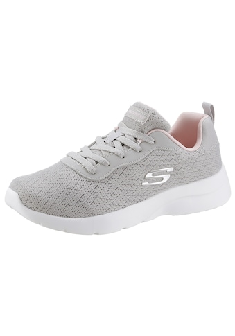 Skechers Sneaker »Dynamight 2.0 - Eye to Eye«, mit Memory Foam kaufen