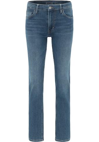 MUSTANG 5 - Pocket - Jeans »Rebecca« kaufen