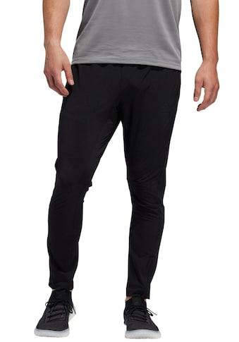 adidas Performance Sporthose »CITY WOVEN PANT« kaufen