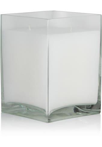 Wiedemann Formkerze, im Glas kaufen