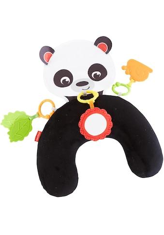 Fisher-Price® Baby Gym »Panda-Spielkissen Bauchlage« kaufen