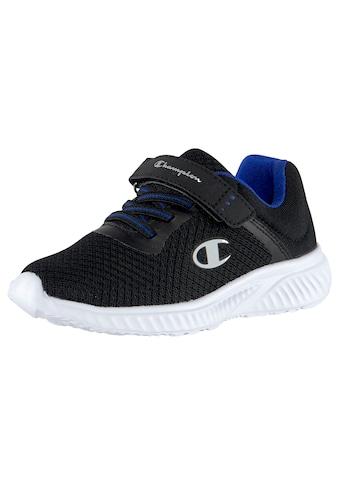 Champion Sneaker »SOFTY 2.0 B PS« kaufen