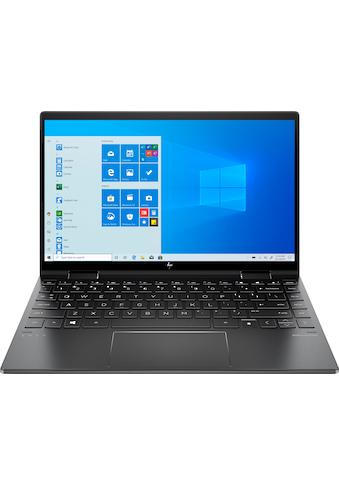 "HP Notebook »ENVY x360 Convert 13-ay0455ng«, (33,8 cm/13,3 "" AMD Ryzen 5 Radeon\r\n... kaufen"