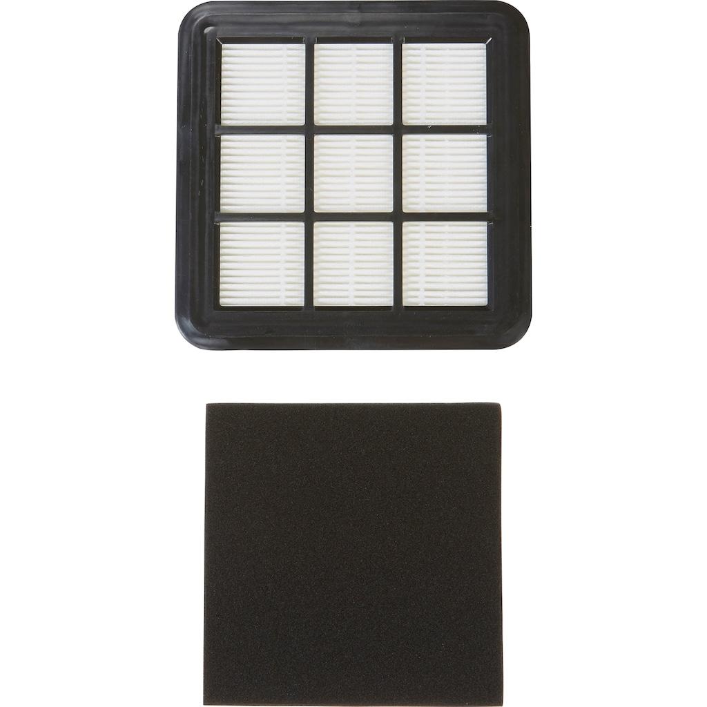 Hanseatic Filter-Set »Inlet-Filter für CJ171JCPQ«