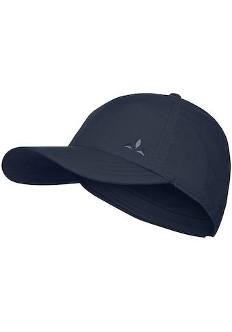 VAUDE Snapback Cap »Supplex Cap« kaufen