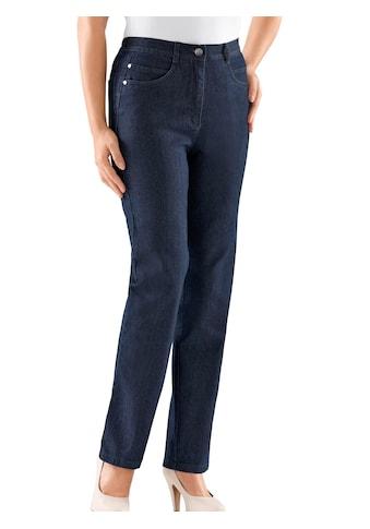 Casual Looks Dehnbund-Jeans kaufen