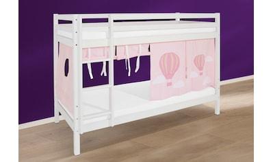 Hoppekids Etagenbett »Ballon« kaufen