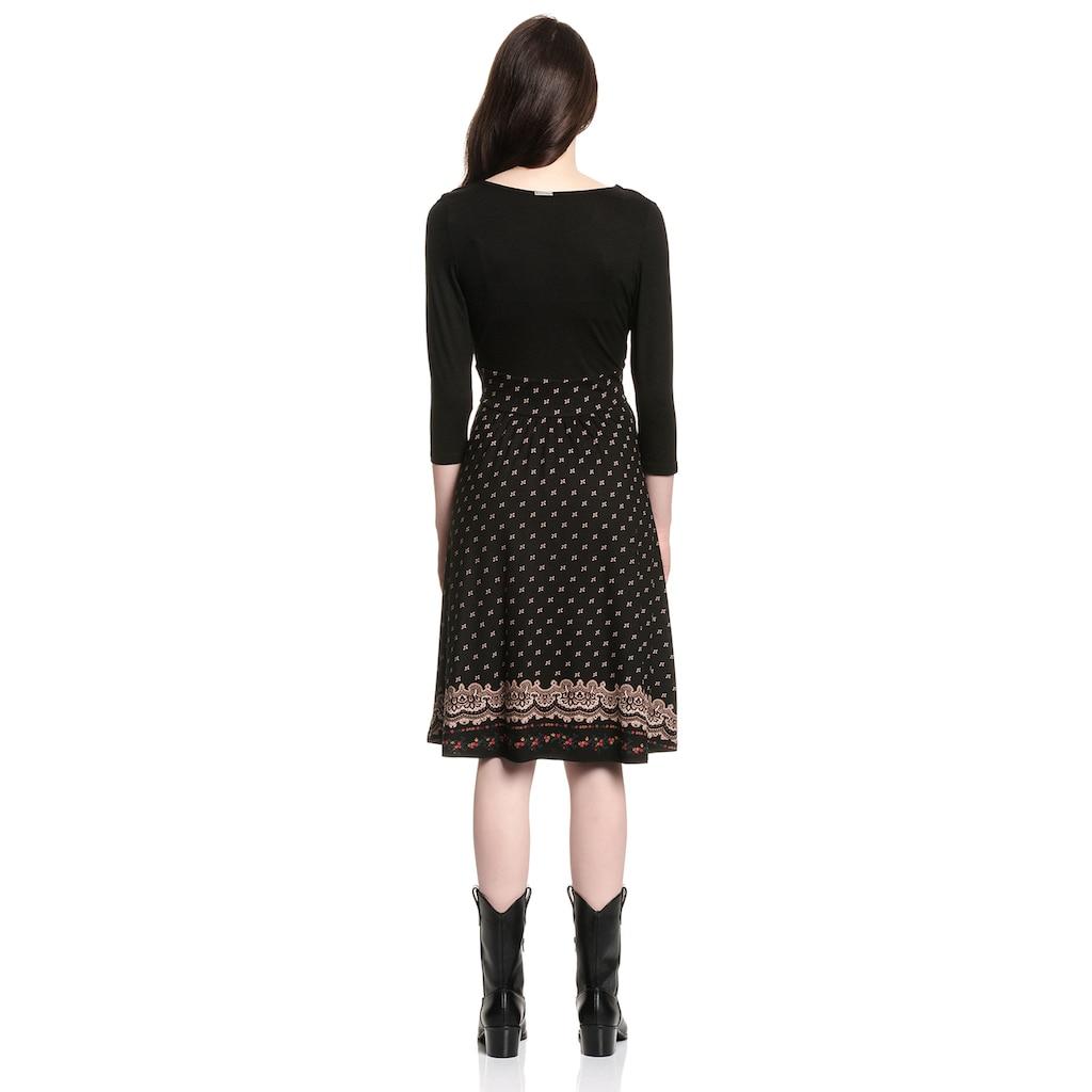 Vive Maria A-Linien-Kleid »Heidi Forever«