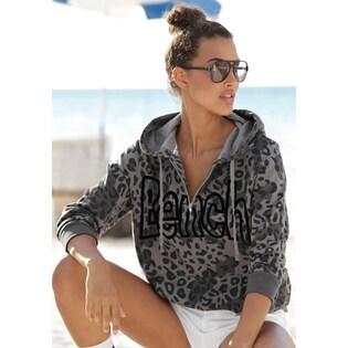 Bench. Sweatshirt im OTTO Online Shop