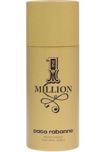 """paco rabanne Deo - Spray """"1 Million"""" kaufen"""