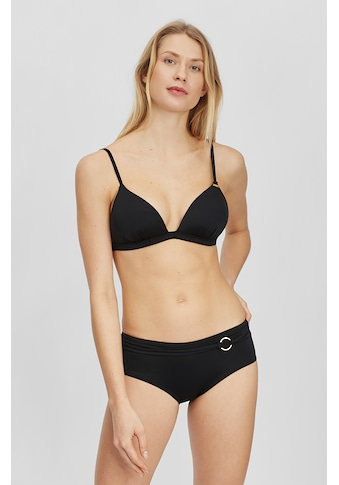 """O'Neill Bikini-Hose »""""Palma """"« kaufen"""