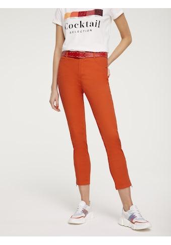 Bauchweg - Jeans Amirela mit Push - up Effekt kaufen
