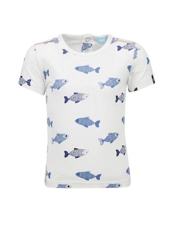 lief! T - Shirt kaufen