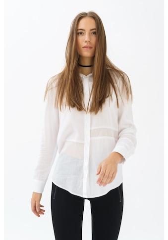 trueprodigy Hemdbluse »Tiffany« kaufen