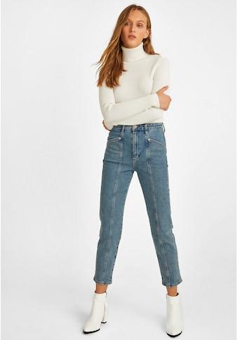 OXXO Mom - Jeans kaufen