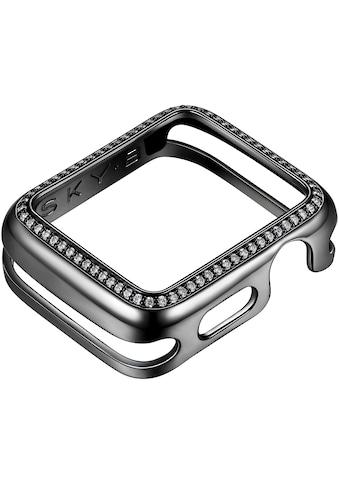 SKY•B Smartwatch-Hülle »HALO, W001X40, 40 mm«, Watch kaufen