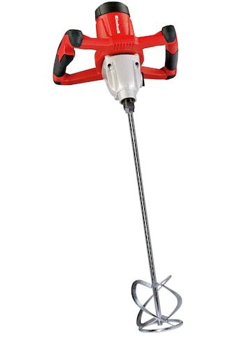 Einhell Rührwerk »TC-MX 1400-2 E« kaufen
