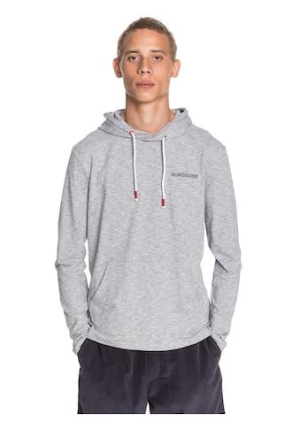 Quiksilver Langarmshirt »Heromardie« kaufen