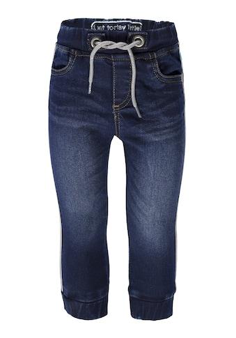 lief! Joggpants Jeans kaufen