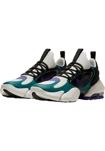 Nike Sneaker »Air Max Alpha Savage« kaufen