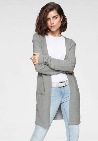 Tamaris Cardigan, mit Taschen kaufen