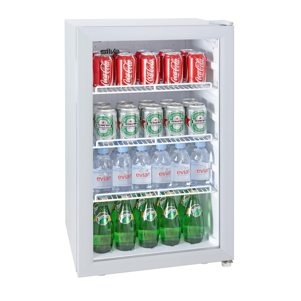 Silva Homeline Getränkekühlschrank
