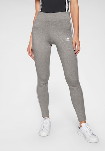 adidas Originals Leggings »3 STRIPES TIGHT« kaufen