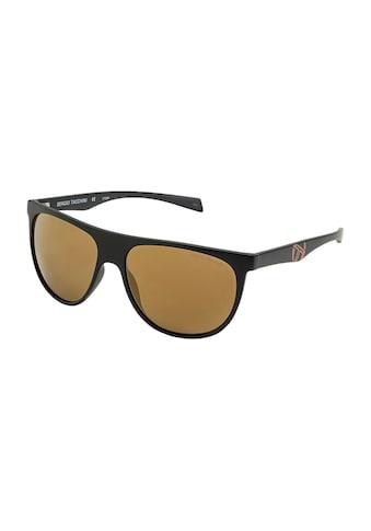 Sergio Tacchini Sonnenbrille »Eyewear Fashion« kaufen