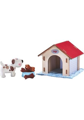 """Haba Spielfigur """"Little Friends  -  Hund Lucky"""" kaufen"""