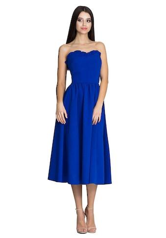 FIGL Abendkleid in elegantem Look kaufen