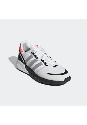 adidas Originals Sneaker »ZX 1K BOOST« kaufen