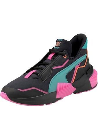 PUMA Trainingsschuh »Provoke XT First Mile Xtreme Wns« kaufen