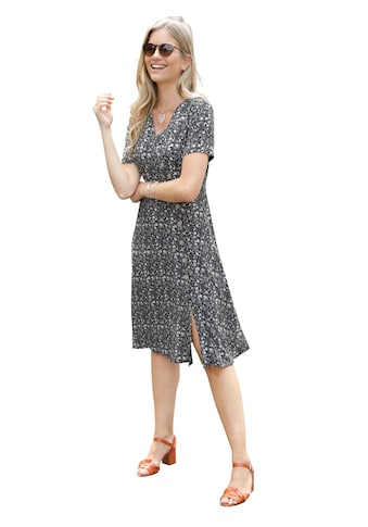 Inspirationen Etuikleid »Kleid« kaufen