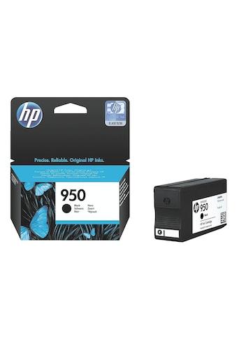 HP Tintenpatrone HP 950 kaufen