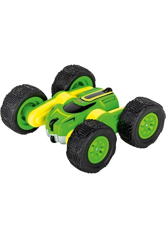 Carrera® RC-Auto »Carrera® RC - Mini Turnator 360/Stunt« kaufen