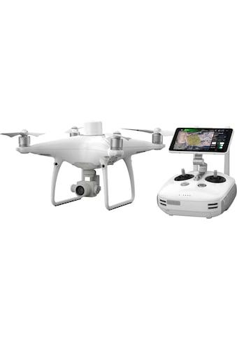 dji Drohne »Phantom 4 RTK SDK« kaufen