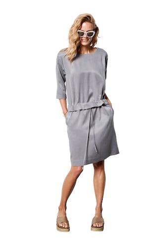 DAY.LIKE Abendkleid »Kleid mit 3/4-Arm« kaufen