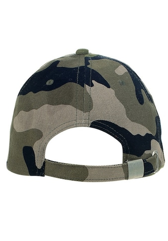 SOLS Baseball Cap »Unisex Buffalo Baseballkappe« kaufen