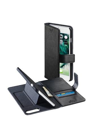 Hama Booklet Stand-Up für Apple iPhone 6 Plus/6s Plus/7 Plus kaufen