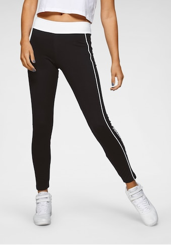 Reebok Classic Leggings »CL F LINEAR LEGGING« kaufen