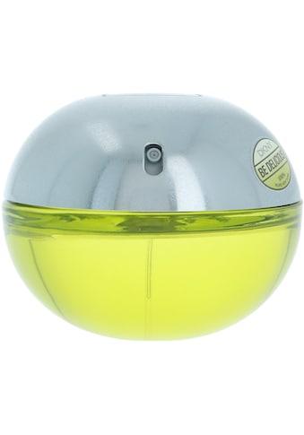 DKNY Eau de Parfum »Be Delicious« kaufen