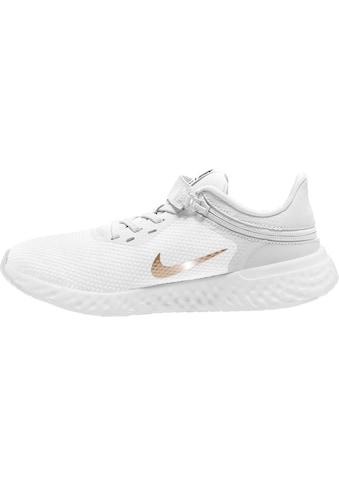 Nike Laufschuh »REVOLUTION 5 FLYEASE« kaufen
