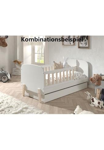 Vipack Bettschubkasten »Kiddy«, in 2 Breiten kaufen