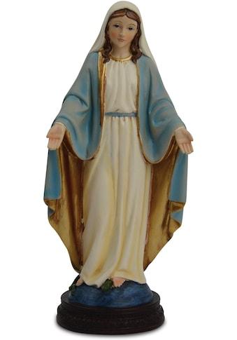 Dekofigur »Immaculata« kaufen