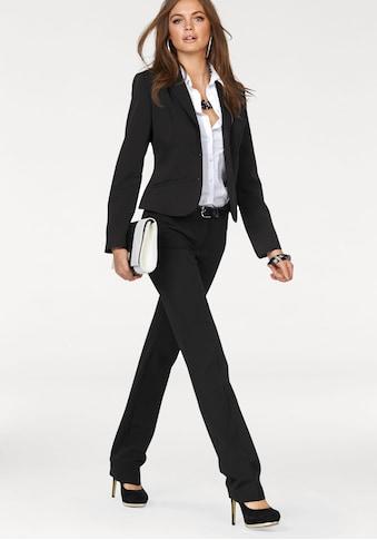 Melrose Anzug kaufen