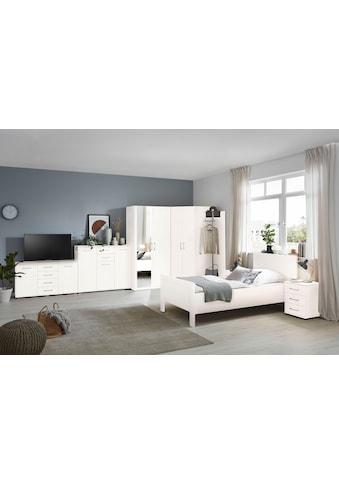 priess Kleiderständer »Lindau« kaufen
