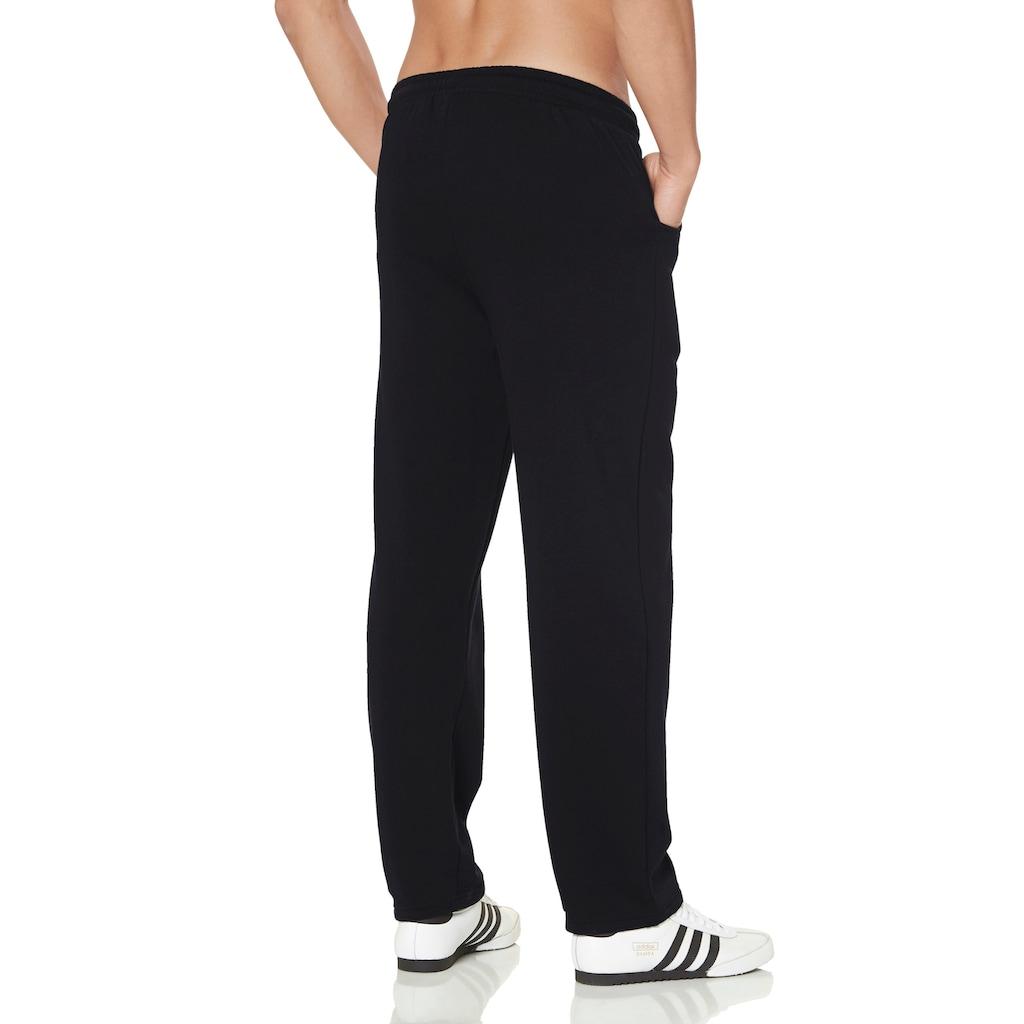 Lonsdale Jogginghose »Jogging Pants STONEFIELD«