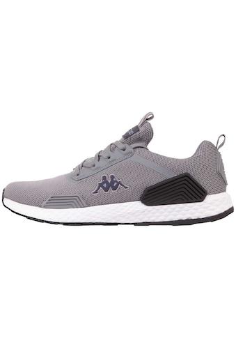 Kappa Sneaker »TYKE«, mit Stabilizern im seitlichen Sohlenbereich<br /> kaufen