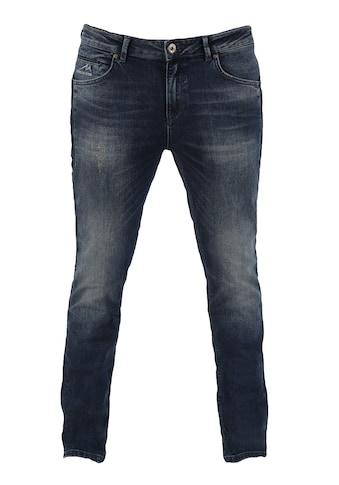 Miracle of Denim Regular-fit-Jeans »Rene Jeans«, Rene kaufen