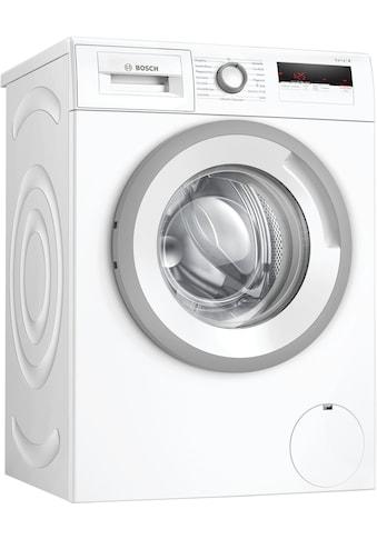 BOSCH Waschmaschine »WAN28122«, WAN28122 kaufen